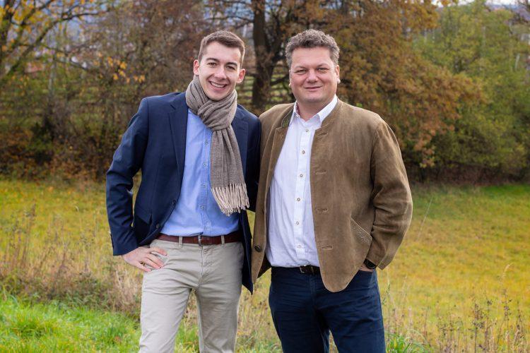 SPD Rohrbach: Von Kindesbeinen an bin ich der SPD Rohrbach verbunden - und seit 2019 ihr stellvertretender Vorsitzender. Dabei gehts nicht nur um Politik, sondern auch um gesellschaftliche Veranstaltungen wie das alljährliche Sonnwendfeuer oder Jugend-Zeltlager.